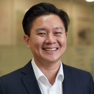 Chee Keong