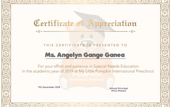 Staff Appreciation-03