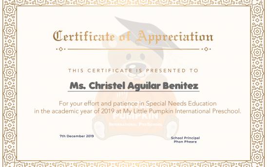 Staff Appreciation-04