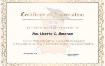 Staff Appreciation-05