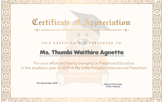 Staff Appreciation-07