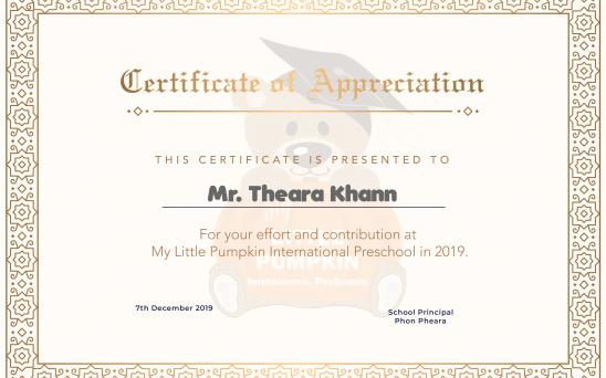 Staff Appreciation-09